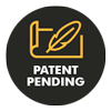 King---patent-pending-100px